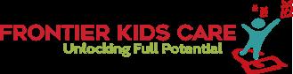 Frontier Kids Care