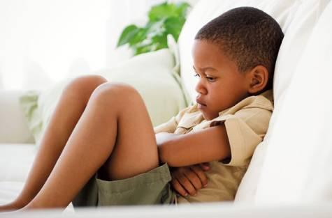 Gastroenteritis - Frontier Kids Care. Unlocking your child ...