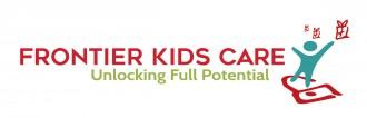 FKC 2016 Logo