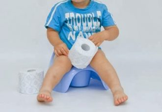 potty-training-methods-technique